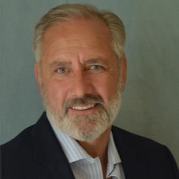 Jim Steeb